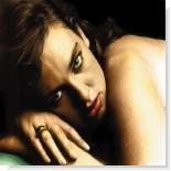 Donna Grassie