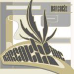 Narcotix Inc