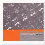 Audioworks Vol. 3
