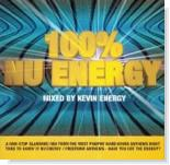 100% Nu Energy