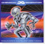 WOW 4 - The Chemical Generation - Vol. 2