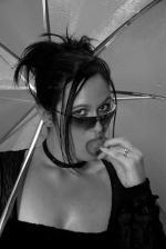 Becky Ratcliffe