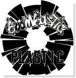 Boombastic Plastic