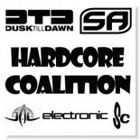 Hardcore Coalition