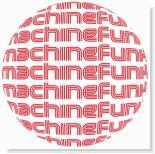 Machine Funk