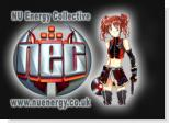 The Nu Energy Collective