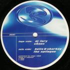 BKR1A-MP3