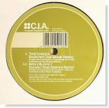 CIALTD011